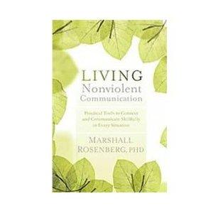 living nonviolentcommunication