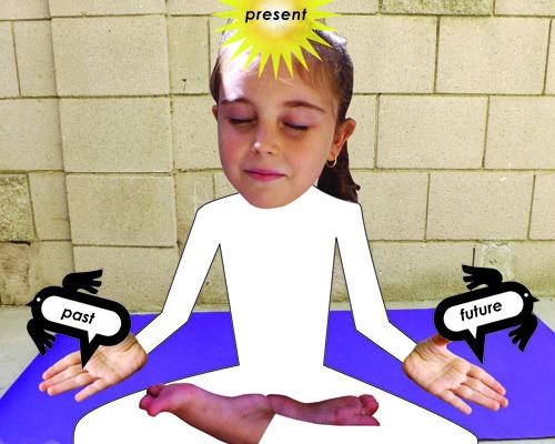 mindfulness art