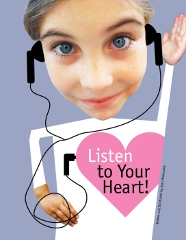 Listen to Your Heart Cover