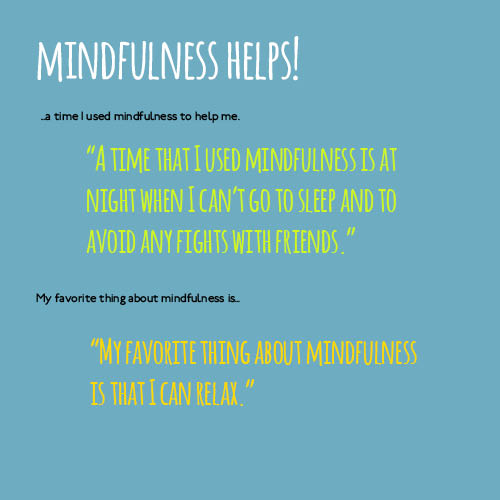 mindfulnessHelps_1