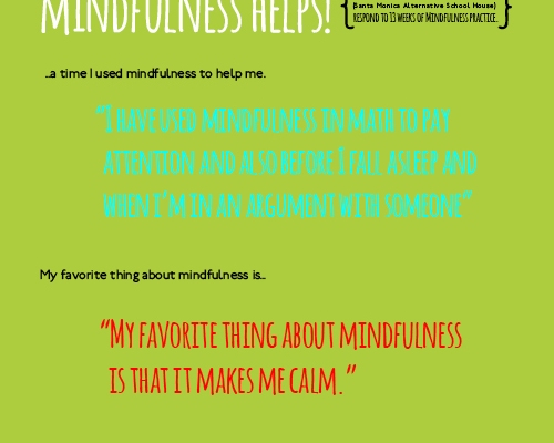 mindfulnessHelps 2